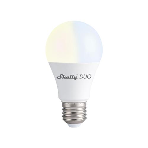 Shelly DUO (E27)