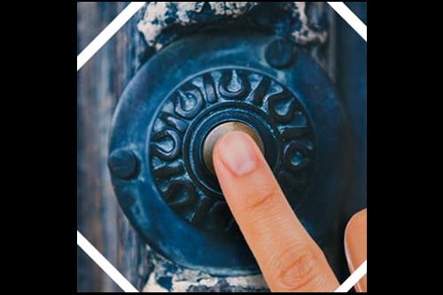 Doorbell Control